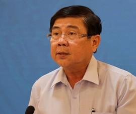 TP.HCM: Gia hạn 8.800 tỉ đồng tiền thuế cho doanh nghiệp
