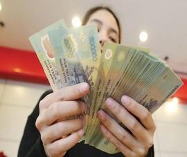 TP.HCM thưởng Tết cao nhất hơn 1 tỉ đồng