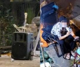 TP.HCM mở đợt cao điểm xử lý vi phạm tiếng ồn