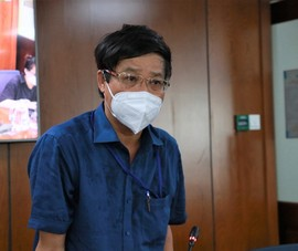 TP.HCM đang xác minh hành vi giả mạo, trục lợi của nhóm 'Bác sĩ Trần Khoa'