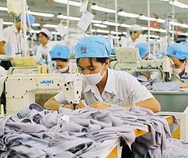 TP.HCM lập Ban Chỉ đạo xây dựng kế hoạch phòng COVID-19, phục hồi kinh tế