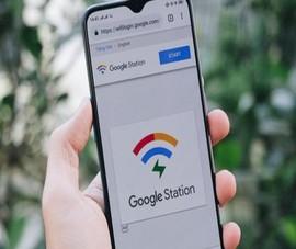 Khuyến cáo về khai thác dịch vụ FreeGoogleStation-Swifi ở VN