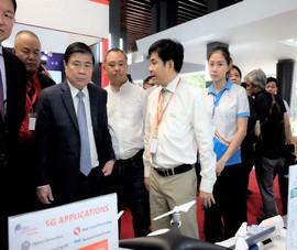 Các Startup Việt đã gọi vốn thành công hơn 670 triệu USD