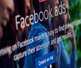 Facebook mất hàng chục tỉ USD vì làn sóng tẩy chay quảng cáo