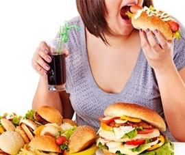 Giải pháp giúp giảm nguy cơ bệnh tiểu đường