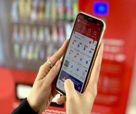 Doanh nghiệp viễn thông 'chạy đua' cung cấp Mobile-Money
