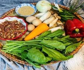 Ăn ngay 5 loại quả này để tăng đề kháng phòng chống dịch bệnh