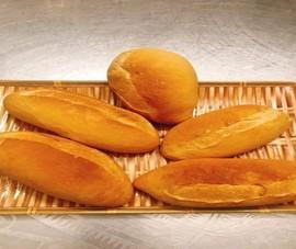 Chuyên gia bình luận về câu nói 'bánh mì không phải là thực phẩm'