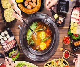 3 thói quen trong bữa cơm dễ làm lây lan virus mà người Việt hay mắc phải