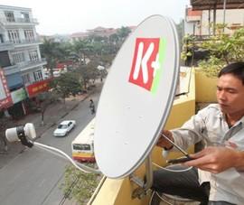 Truyền hình thu phí tái cấu trúc các kênh mang thương hiệu riêng