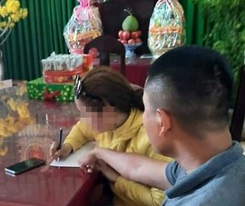 Bình Thuận: 1 người bị phạt 10 triệu vì đăng sai về Corona