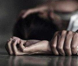 Bình Thuận: Nữ hướng dẫn viên tố bị hiếp dâm trong resort