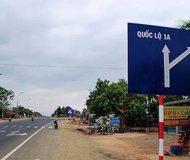 Bình Thuận thu hồi 720 triệu đồng nhưng chưa 1 cán bộ nào nộp