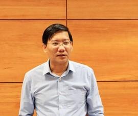Ban Bí thư chuẩn y chức vụ Phó bí thư Tỉnh ủy Bình Thuận