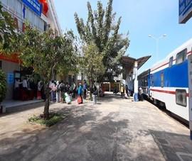Người 3 xã ở Điện Biên đến Bình Thuận phải cách ly tập trung