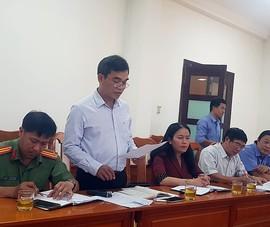 Thu giấy phép chữa bệnh nơi liên quan 'thần y' Võ Hoàng Yên
