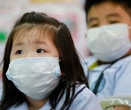 Đề nghị cho học sinh ở Bình Thuận dừng đến trường từ 13-5