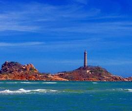 Bình Thuận thống nhất thu hồi dự án có diện tích 22 ha đất ven biển
