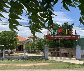Bình Thuận: Tìm người đến 18 địa điểm liên quan ca mắc COVID-19