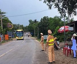 Bình Thuận thống nhất gỡ bỏ giãn cách xã hội toàn tỉnh theo Chỉ thị 15