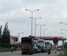 Bình Thuận thông báo khẩn 11 địa điểm liên quan đến ca nghi COVID-19