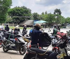 Quảng Nam chỉ đón người về quê theo phương án được duyệt