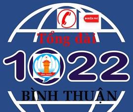 Bình Thuận khai trương Tổng đài COVID-19 miễn phí để người dân phản ảnh