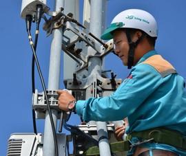 Gần 50 lễ hội trên cả nước có sóng 4G của Viettel