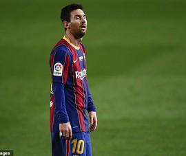 Koeman kêu gọi cầu thủ Barcelona... trưởng thành