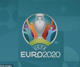 Đội hình 24 đội tuyển tham dự Euro 2020
