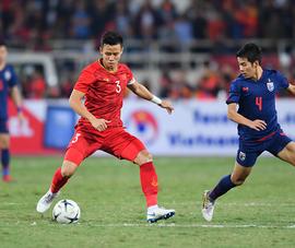 FIFA: Quế Ngọc Hải đáng xem nhất vòng loại World Cup