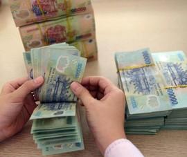 Đề xuất trả lương 70 triệu đồng/tháng cho chủ tịch HĐQT