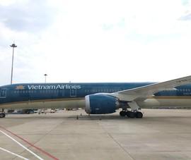 Vụ cấm bay đến Nhật, Hàn: 'Là tin giả, phá hoại hàng không'