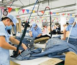 TP.HCM: Tổng thu kinh phí công đoàn tăng dần từng năm