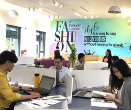 Lao động Việt lạc quan chuyển đổi số mang lại nhiều việc làm