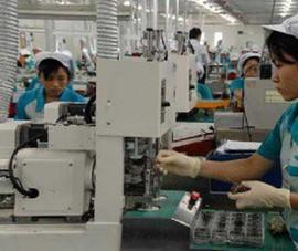Đài Loan cấm công ty thu phí cách ly với lao đông nước ngoài