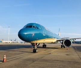 ACV đưa 360 vị trí sân đỗ phục vụ các hãng bay dịp tết