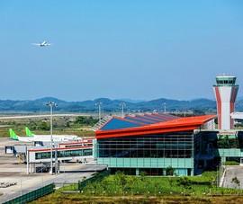 3 hãng bay khôi phục đường bay đến Vân Đồn
