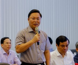 'Quảng Nam giải quyết tồn động cố hữu để đón nhà đầu tư'