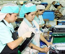 Đài Loan ngưng tiếp nhận lao động nước ngoài
