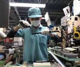 Thay đổi lớn trong tuyển dụng của doanh nghiệp Nhật