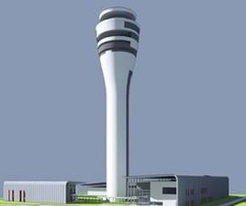 Phê duyệt dự án thành phần 2 sân bay Long Thành 3.400 tỉ