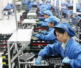 Đài Loan gia hạn một năm đối với lao động nước ngoài
