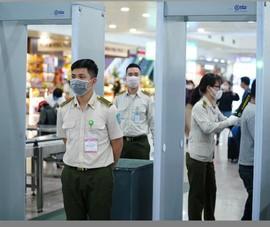 Miễn phí lệ phí hành khách và soi chiếu với y bác sĩ tham gia chống dịch