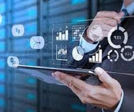 Nhiều công ty muốn chi nửa tỉ vào công nghệ quản trị nhân sự