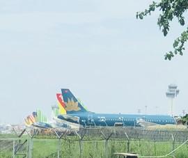 Rầm rộ quảng cáo sai phép về việc huấn luyện phi công vận tải hàng không