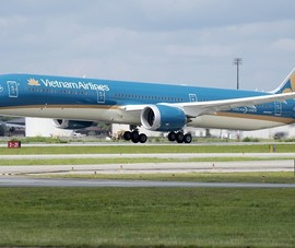 2 hãng hàng không Việt sắp được bay thẳng đến Mỹ
