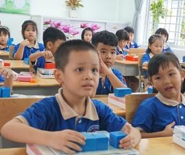 Lịch nghỉ Tết Nguyên đán Tân Sửu 2021 của học sinh TP.HCM