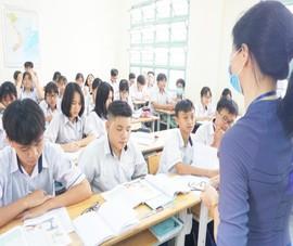 Tuyển sinh lớp 10: Lưu ý quan trọng khi chọn lựa nguyện vọng