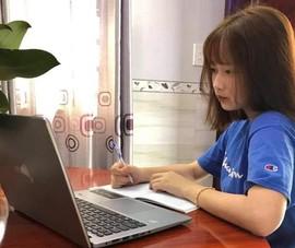 Xử lý nghiêm trường hợp gây rối trong giờ học trực tuyến
